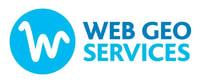 web-geo-service_logo