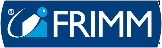 Frimm logo
