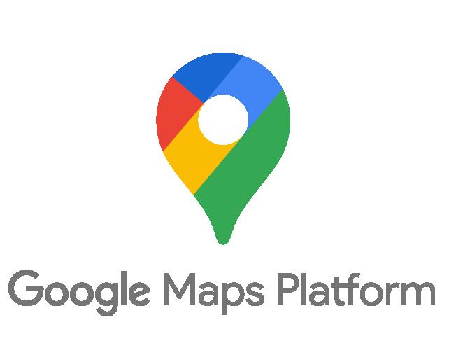 Maps_logo_lockup_Ver_large_New